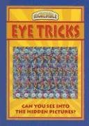 9780785821748: Eye Tricks (Incredible)