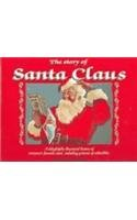 9780785821908: The Story of Santa Claus