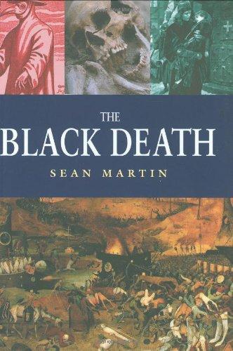 9780785822899: The Black Death
