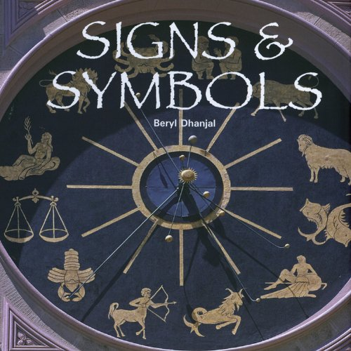 9780785824039: Signs And Symbols (Flexi cover series)