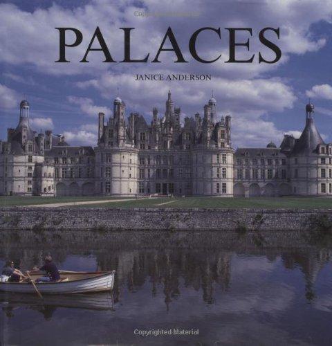 9780785824206: Palaces