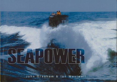 9780785824626: Seapower (Small Panorama Series)