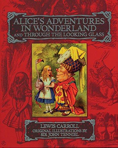 9780785825708: Alices Adventures in Wonderland