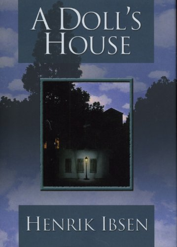 9780785826156: A Doll's House