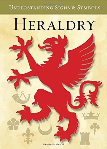 9780785829669: Heraldry: Understanding Signs & Symbols