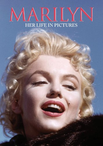 9780785830504: Marilyn: Her Life in Pictures