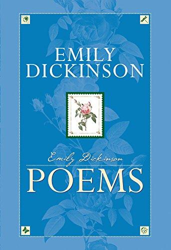 9780785833048: Emily Dickinson Poems