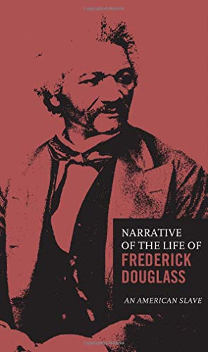 9780785833499: The Narrative of the Life of Frederick Douglass