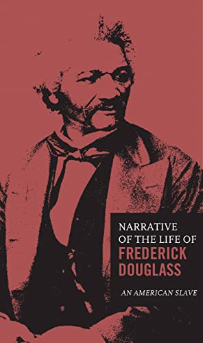 narrative of frederick douglass ch7 rhetorical Narrative of the life of frederick douglass chp 10 (part 1) - duration: 54:33 pharaohmo 26,869 views 54:33 dr umar johnson on the real reason special ed was created - duration: 12:52.