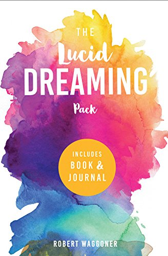 9780785834687: The Lucid Dreaming Pack: Gateway to the Inner Self