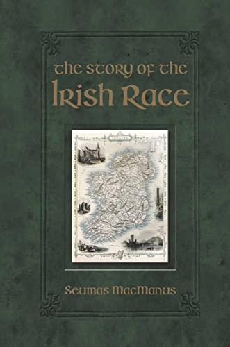 9780785836414: The Story of the Irish Race