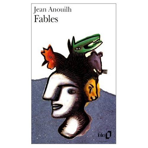 9780785903505: Fables