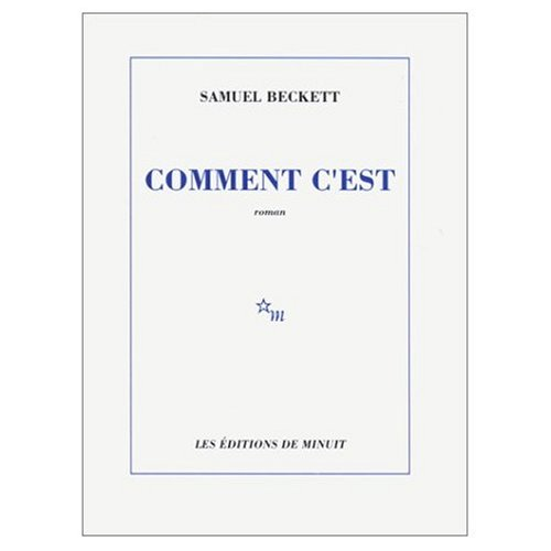 9780785905936: Comment C' Est