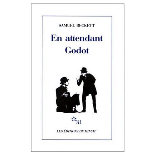 9780785905967: En Attendant Godot (French Edition)
