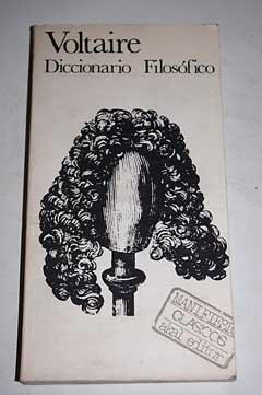 9780785909064: Diccionario Filosofico