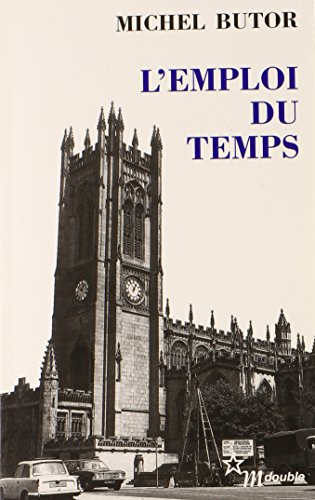 9780785909200: Emploi du Temps (French Edition)