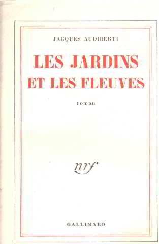 9780785911005: LesJardins et les Fleuves
