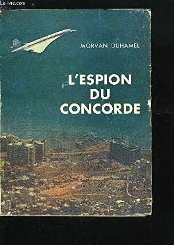 9780785911760: La\Legende de Saint Julien l'Hospitalier