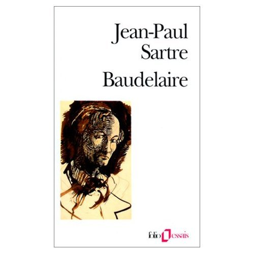 9780785913580: Baudelaire (in French) (French Edition)