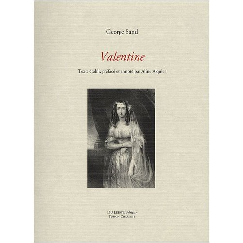 9780785915799: Valentine (in French) (French Edition)