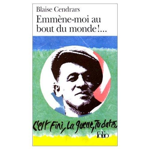9780785916857: Emmene Moi Au Bout De Monde