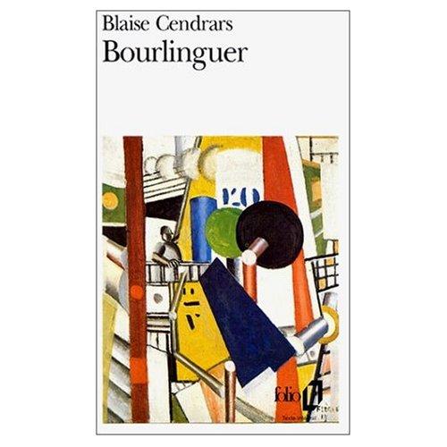 9780785917892: Bourlinguer