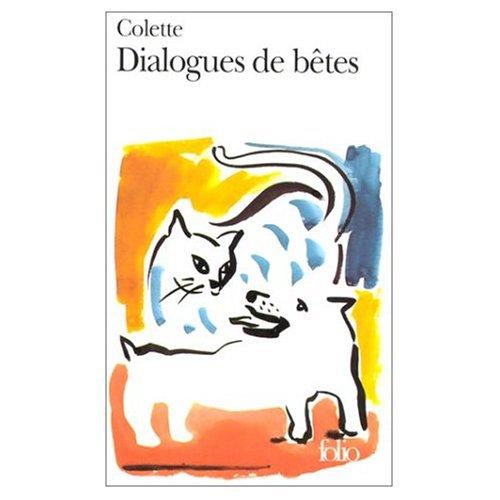9780785918110: Dialogues De Betes