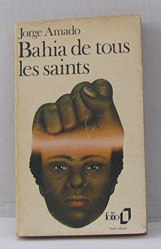 9780785919360: Bahia de Tous les Saints