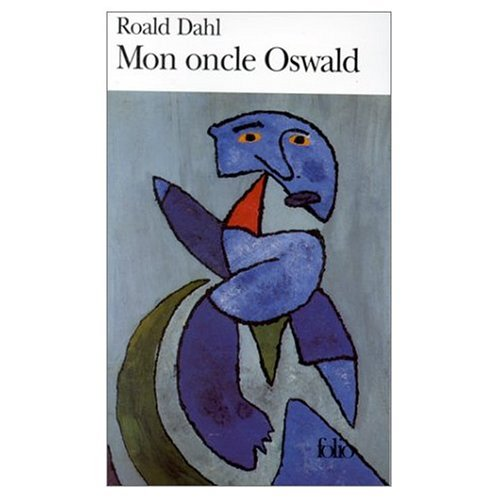 9780785920380: Mon Oncle Oswald / My Uncle Oswald