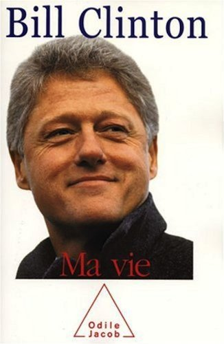 9780785920892: Ma Vie (French edition of