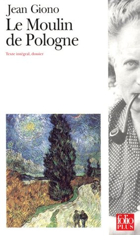 9780785922933: Le Moulin de Pologne (French Edition)