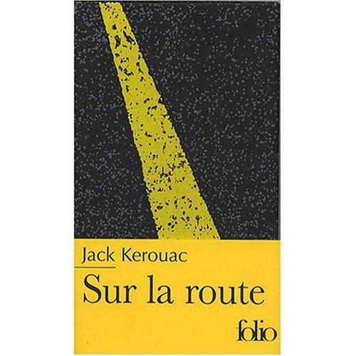 9780785923671: Sur la Route (French Edition)