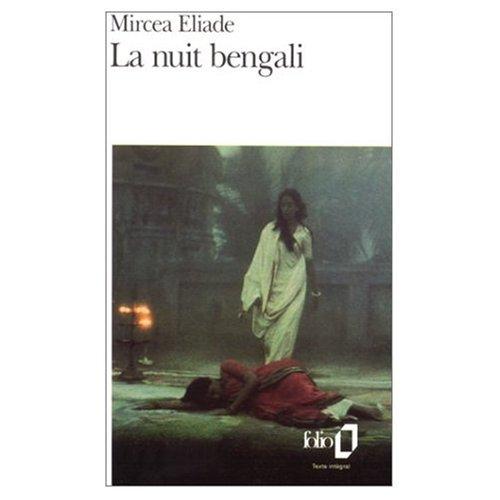 9780785924128: La Nuit Bengali