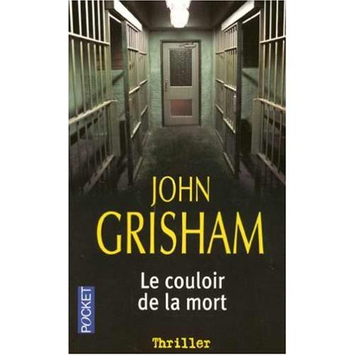 9780785925316: Le Couloir de la Mort ( French edition of The Chamber )