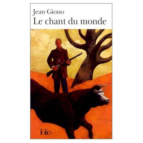 9780785926016: LA Chasse Au Bonheur