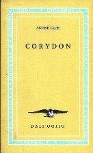 9780785926047: Corydon