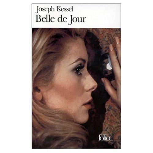 Belle de Jour (0785926291) by Joseph Kessel