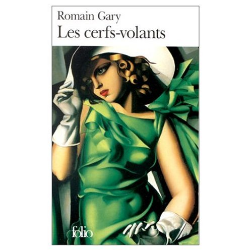 9780785926450: Les Cerfs ­Volants (French Edition)