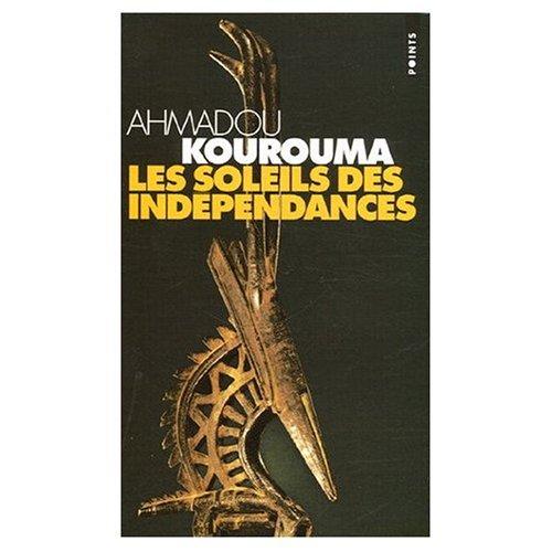 9780785927211: Les Soleils des Independances (French Edition)