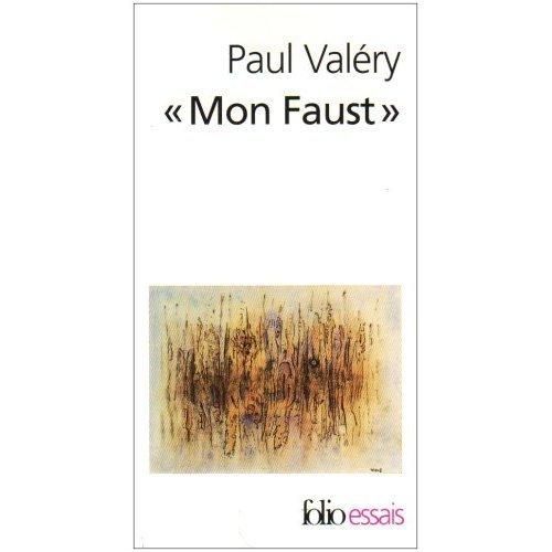 9780785928195: Mon Faust