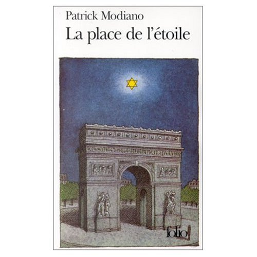 9780785928829: La Place de l'Etoile