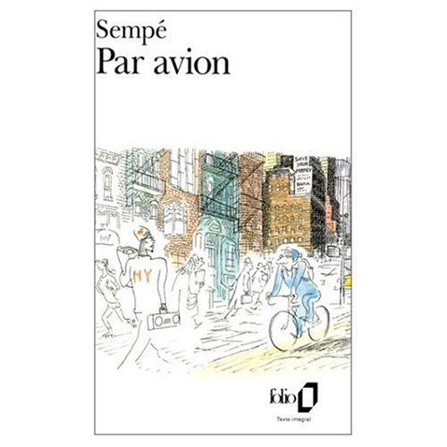 9780785929314: Par Avion (French Edition)