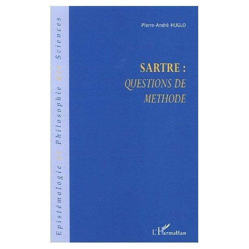 9780785929369: Questions de Methode