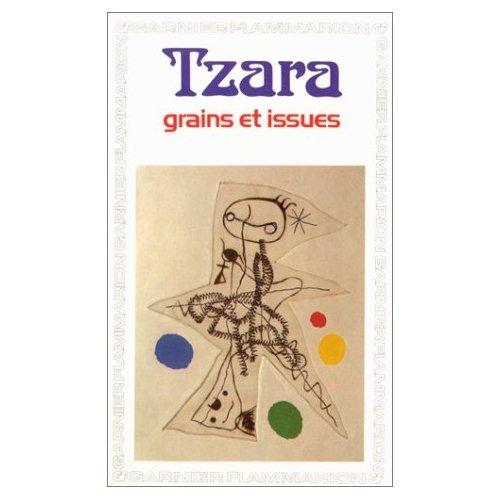 9780785929796: Grains et Issues