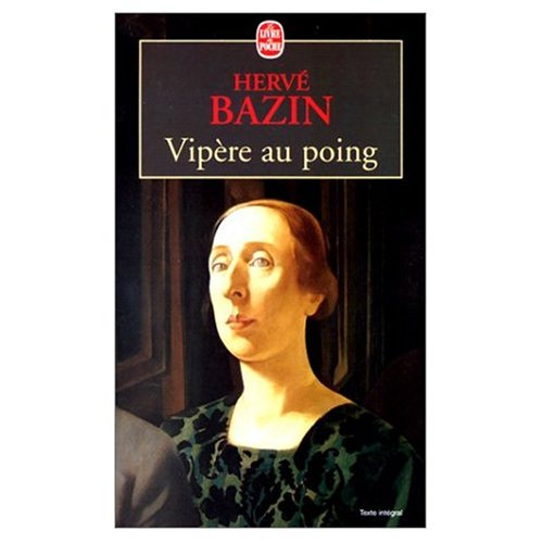 9780785930563: Vipere au Poing (French Edition)