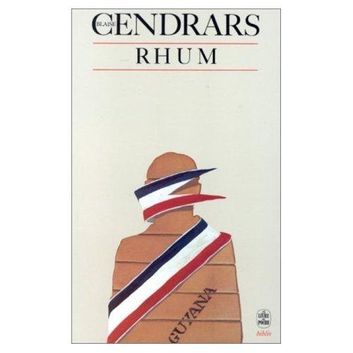 9780785931102: Rhum L'aventure de Jean Galmot