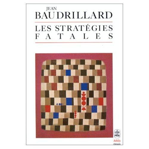 9780785931294: Les\Strategies Fatales