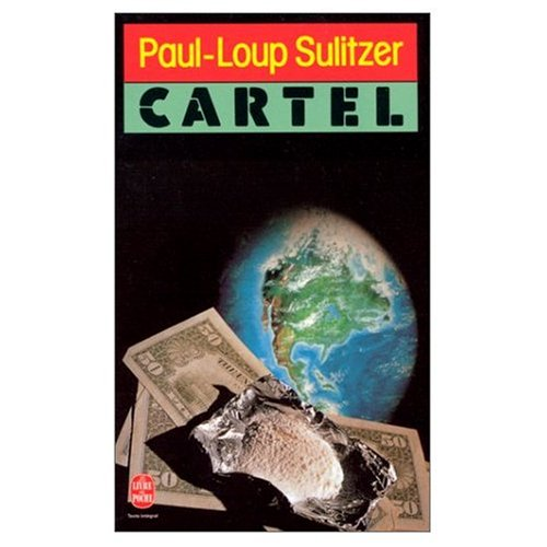 9780785931676: Cartel (French Edition)