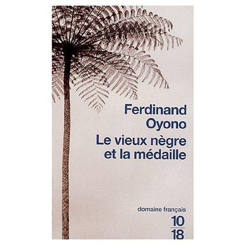 9780785931959: Le Vieux Negre et la Medaille (French Edition)