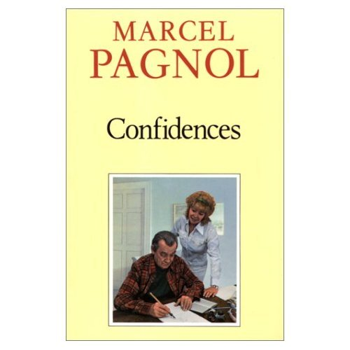 9780785933298: Confidences.